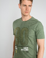 Jack & Jones Lucas T-Shirt