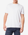 Tom Tailor T-Shirt 2 St.