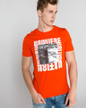 Jack & Jones Vincent T-Shirt