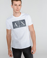 Armani Exchange Tričko