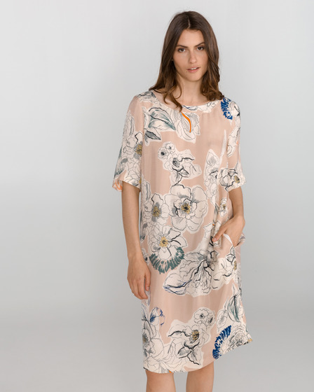 Marc O'Polo Dress