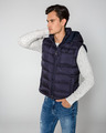 Hugo Boss Bodywarmer