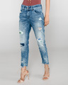 Salsa Jeans Jeans
