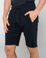 Antony Morato Short pants