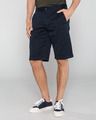 Marc O'Polo Reso Shorts