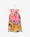 Desigual Montpelier Kids Dress