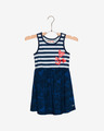 Desigual Carson Kids Dress