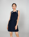 Armani Exchange Kleid