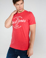 Jack & Jones Newraffa Tricou