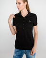 Lacoste Poloshirt