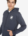 G-Star RAW Doax Sweatveste