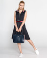 Tommy Hilfiger Koko Dress