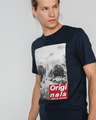 Jack & Jones Face Tricou