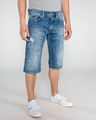 GAS Morris Sh. Short pants