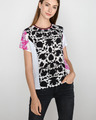 Desigual The Fascination T-Shirt