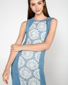 Desigual Agatho Dress