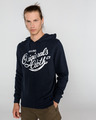 Jack & Jones Blogger Sweatveste