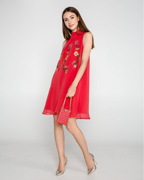 Desigual Angy Rochie