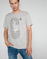 Jack & Jones Lucas Tricou