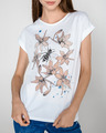 Desigual Always For You T-Shirt