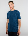 Jack & Jones Neil T-shirt