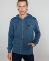 Jack & Jones Midnight Gornji dio trenirke