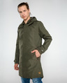 Jack & Jones New Fate Parka