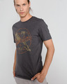Jack & Jones Electic T-Shirt
