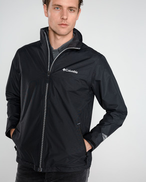 Columbia Bradley Peak™ Bunda