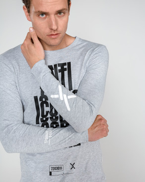 Jack & Jones Miles Tričko