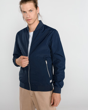 Jack & Jones New Pacific Bunda