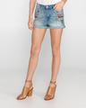 Tom Tailor Denim Cajsa Shorts
