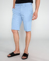 Marc O'Polo Reso Short pants