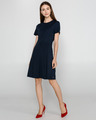 Tommy Hilfiger New Imogen Dress
