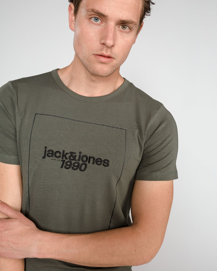 Jack & Jones Pretoria Majica