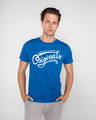 Jack & Jones Newraffa T-Shirt