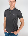 Columbia Triple Canyon™ Polo T-Shirt