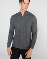 Hugo Boss Padro-L Sweater