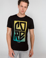 Jack & Jones Xander T-Shirt