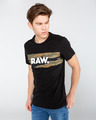 G-Star RAW Tairi Póló