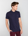 Tom Tailor Denim Polo triko
