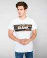 G-Star RAW Tairi Tricou