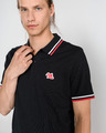 Jack & Jones Pop Polo T-Shirt