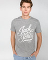 Jack & Jones Blog T-shirt