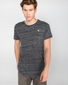 G-Star RAW Starkon Tricou