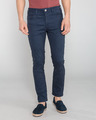 Jack & Jones Tim Broek