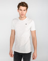 G-Star RAW Daplin T-shirt