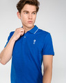 Jack & Jones Stone Polo tričko
