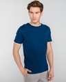 Jack & Jones Newread Тениска