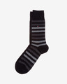 Tommy Hilfiger Set of 2 pairs of socks